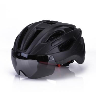 Mountainbike-Helm Fahrradhelm