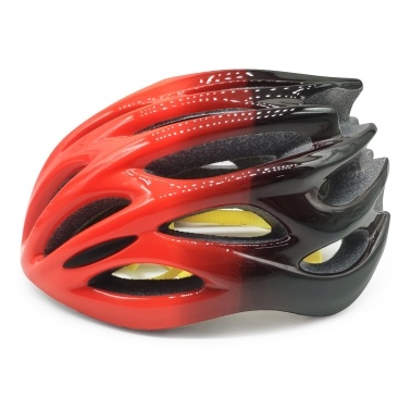 Ultralight Cycling Helmet Adjustable Bike Bicycle Helmet for Women Men CE Certified   Mountain Road Bicycle Helmet