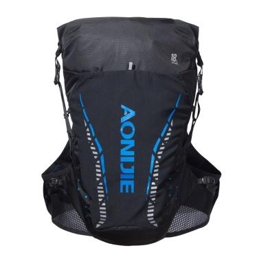 Super Lightweight Hydration Backpack