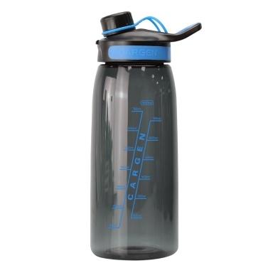 900ml Sportwasserflasche