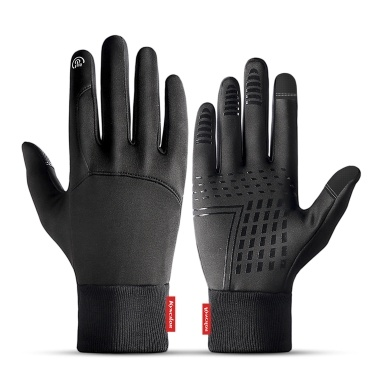 Kyncilor Outdoor Wintersporthandschuhe