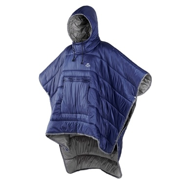 Water-resistant Sleeping Bag