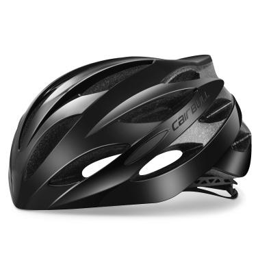 Casco da bicicletta Casco da ciclismo MTB ultraleggero per mountain bike In-mould