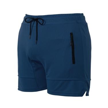 Männer Fitness Shorts