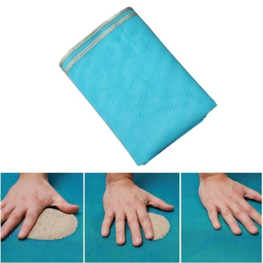 Hot Summer Beach Mat