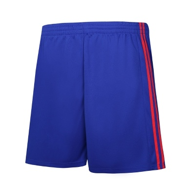 Lixada Football Shirt Uniforms Set