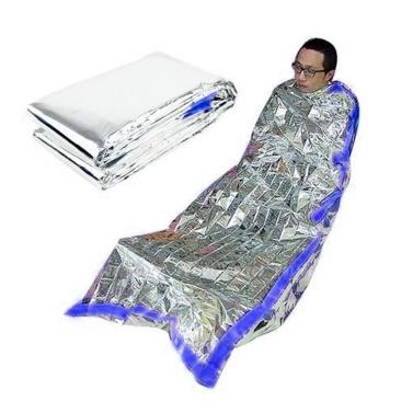 Feuchtigkeitsbeständige und mückensichere Outdoor-Schlafsäcke