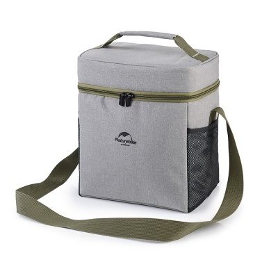 Outdoor Camping InBBQ Picnic sulation Tote