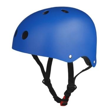 Kinderschutzhelm Skateboard Helm