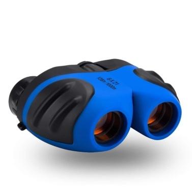 Mini Fernglas Kompaktteleskop