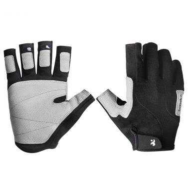 Climbing Gloves Unisex Sport Gloves