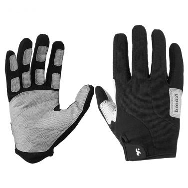 Climbing Glove Unisex Sport Gloves