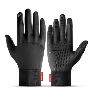 Kyncilor Outdoor Winter Sports Gloves