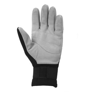 Diving Gloves 2MM Neoprene Wetsuit Gloves Warm Snorkeling Surfing Kayaking Gloves Wearing Five Fingers Gloves