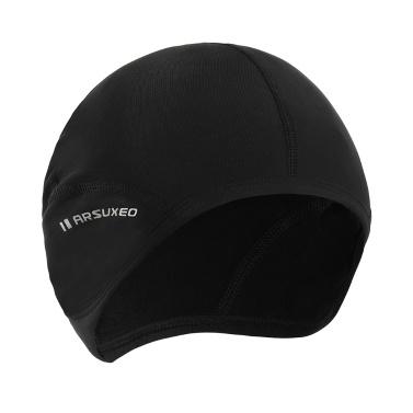 Outdoor Sports Men Cycling Windproof Winter Caps