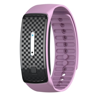 Intelligentes Bionic Wave Physical Mosquito Repellent Armband