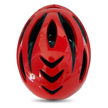 Smart Bicycle Helmet LED Bicycle Intelligent Helmet with Signal Lights