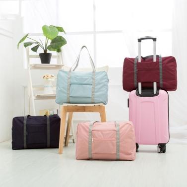 Portable Unisex Travel Storage Bag