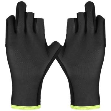 Neoprene Fishing Gloves for Men