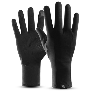 Winter Warm Gloves Men Women Touchscreen Gloves