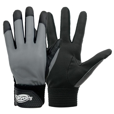 Sports Gloves Women Men Friction Gloves