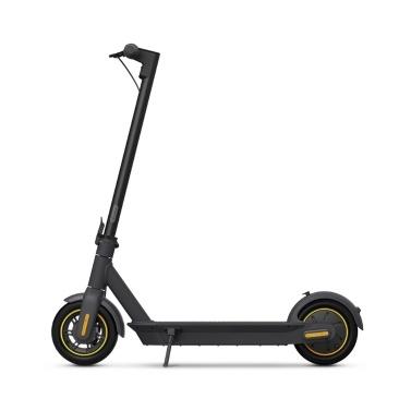 Scooter elettrico intelligente pieghevole Xiaomi Ninebot MAX G30 Kickscooter