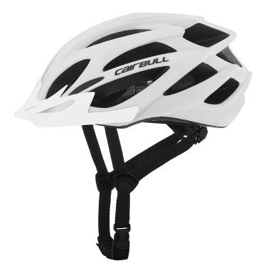 Mountain Bike Helmet MTB Bicycle Cycling Helmet for Men and Women Lightweight Outdoor Sport Bike Riding Protective Helmet 22 Vents