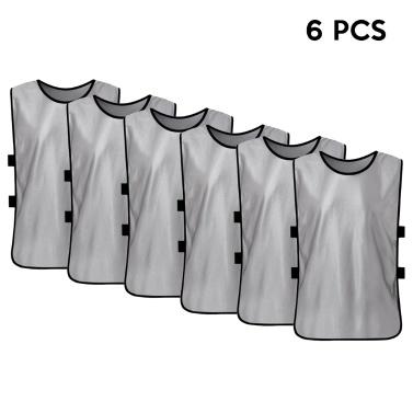 6 PCS Kid