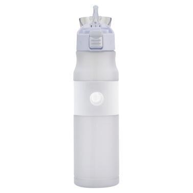 600ml Sportwasserflasche