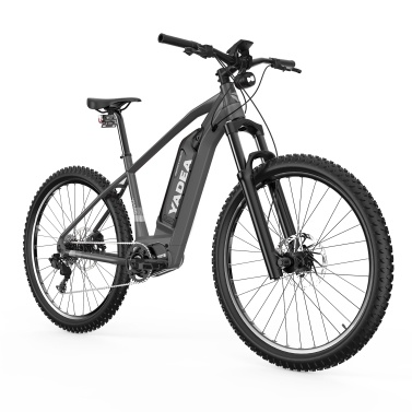 YADEA YS500 27.5Inch Electric Mountain_Touring Bike____Tomtop____https://www.tomtop.com/p-y18226gy.html____