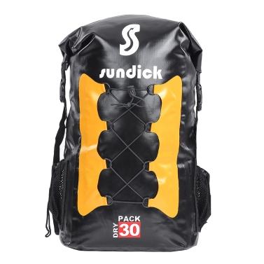 € 5 de réduction pour Sundick 30L sac
