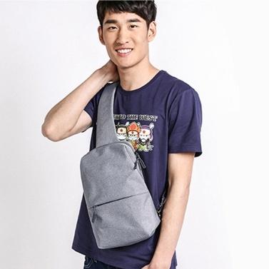 Xiaomi Mi Sling Bag Leisure Chest Pack