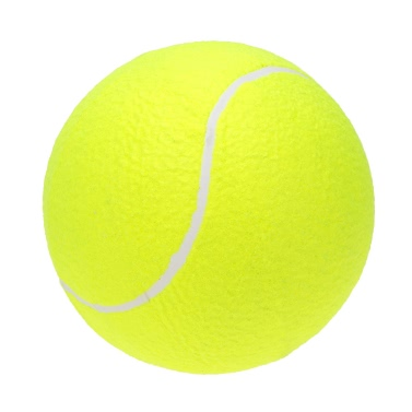 25 Best Affordable Tennis & Equipment 2020
