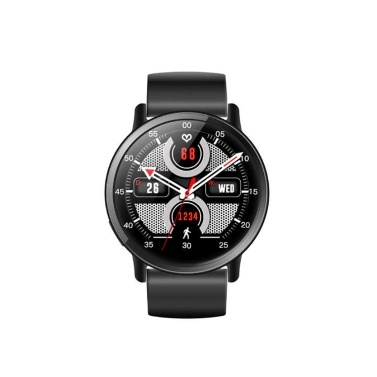 LEMFO LEMX 4G Smart Watch Phone