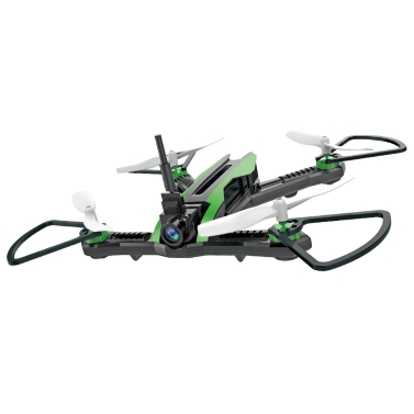51% OFF Flytec H825 5.8GHz FPV 0.3MP Wide Angle Camera 6-Axis Drone,limited offer $39.99