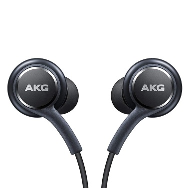Original Samsung 3.5mm AKG Earphone