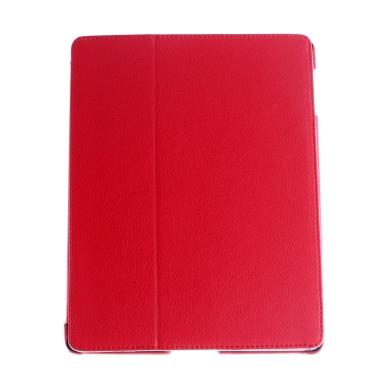 Schutzhülle für neue iPad