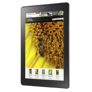 Onda V971 Quad-Core Tablet PC Android 4.1 Allwinner A31 Cortex-A7 9,7 Zoll IPS Netzhaut 10 Punkt kapazitive Bildschirm 2 GB DDR3-RAM 16GB ROM Black