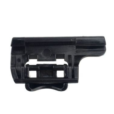Plastic Underwater Waterproof Case Housing Lock for Gopro HD Hero2