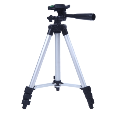 25 Best Affordable Tripod 2020
