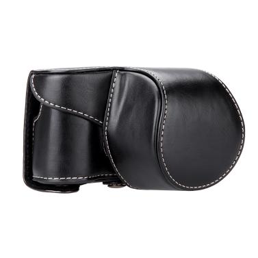 Kamera Tüte Hülle Tasche Beutel  für Sony NEX A5000 A5100 3N