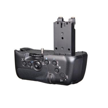Vertikaler Batterie-Griff BG-3B Ersatzhalter für Sony SLT-A77V / SLT-A77 A77II Ersatz für Sony VG-C77AM