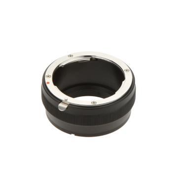 Fotga PK-NEX Digitale Objektiv Mount Adapter Ring für Pentax PK K Einfassungs Objektiv zu Sony NEX E-Mount Kamera