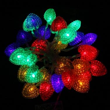 LED String Light Sales Online - Tomtop