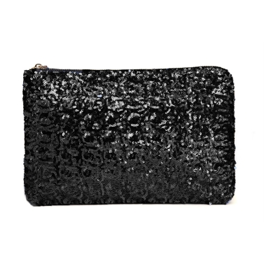 25 Best Affordable Clutches for Women 2020