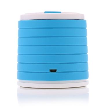 Portable Mini Ultraschall Luft Nebel Luftbefeuchter LED Licht USB kostenlos kompakte DC 5V für Office Home Schlafzimmer