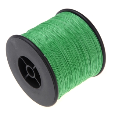 500M 100LB Super Strong Braided Fishing Line