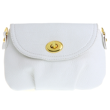 25 Best Affordable other bags 2020
