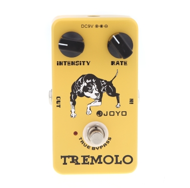 25 Best Affordable Musical Effects Pedals 2020