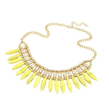25 Best Affordable Necklaces & Pendants 2020